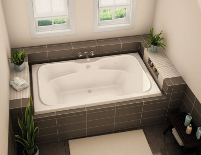 Built In Tub-No.1.jpg