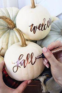 Painted Pumpkins 5.jpg