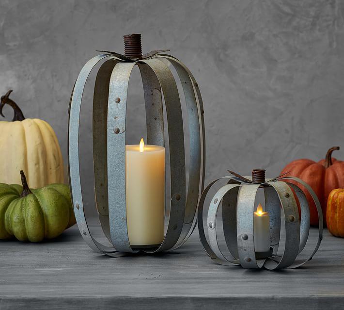 industrial pumpkin candle holders.jpg