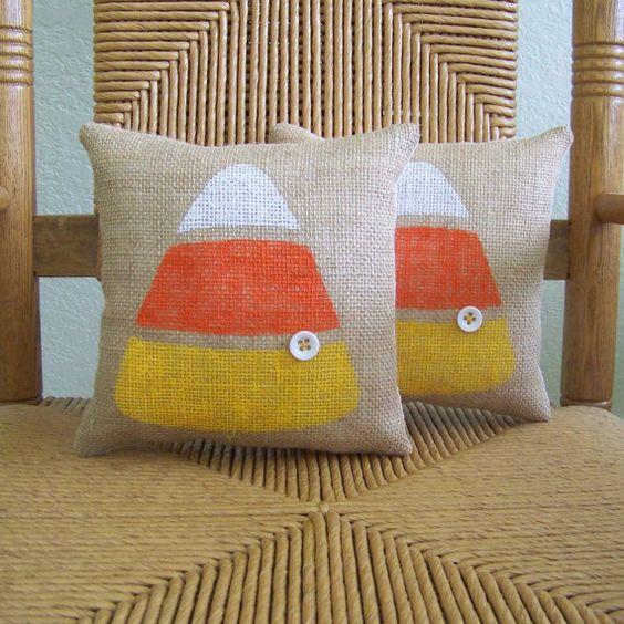 Candy Corn Pillows.jpg