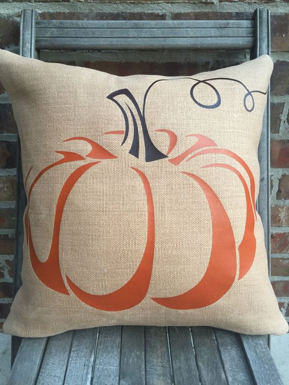 pumpkin pillow.jpg