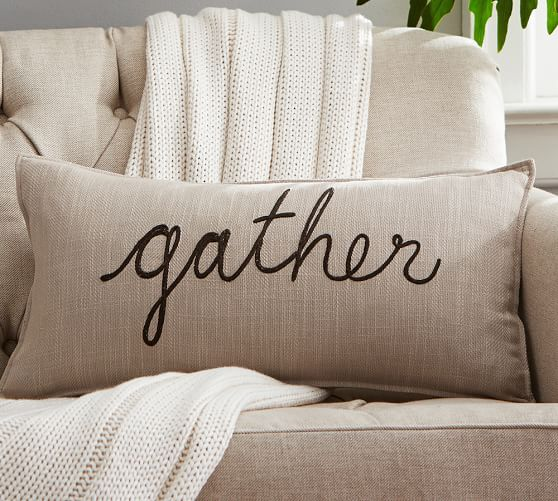 thanksgiving-sentiment-lumbar-pillow-cover-Pottery Barn.jpg