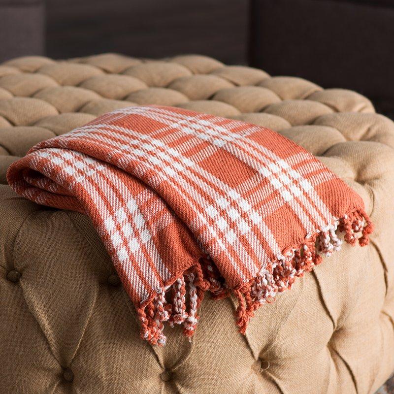 Southington+100%+Cotton+Throw+Blanket- Wayfair.jpg