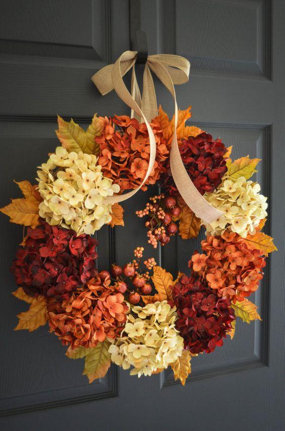 door Wreaths.jpg