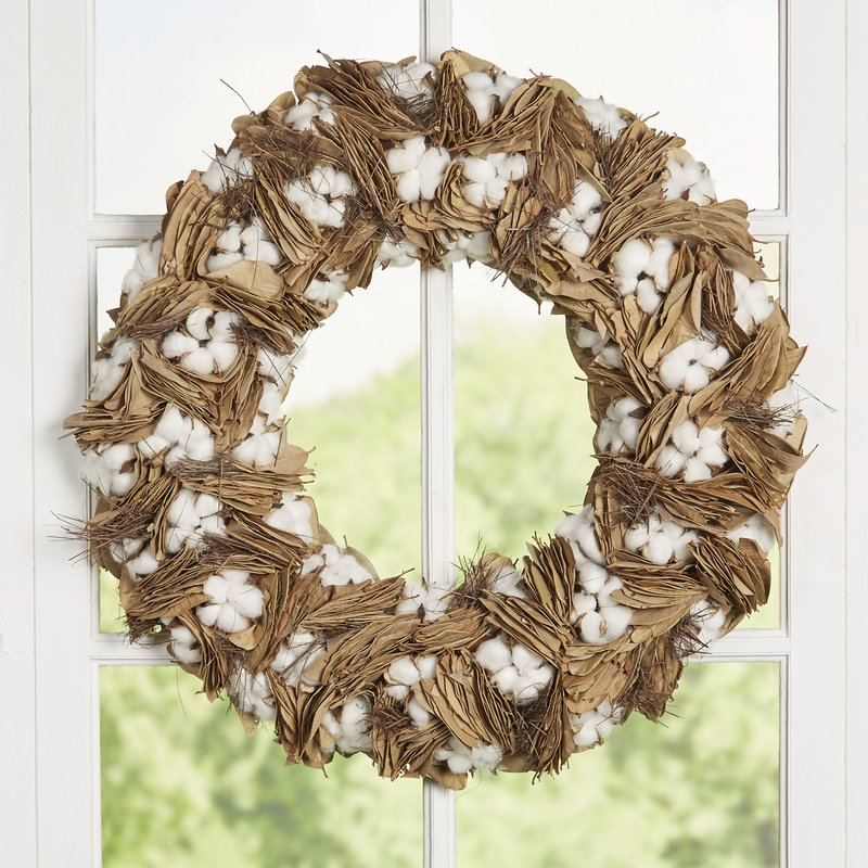 Leana+Cotton+24-+Wreath- Wayfair.jpg