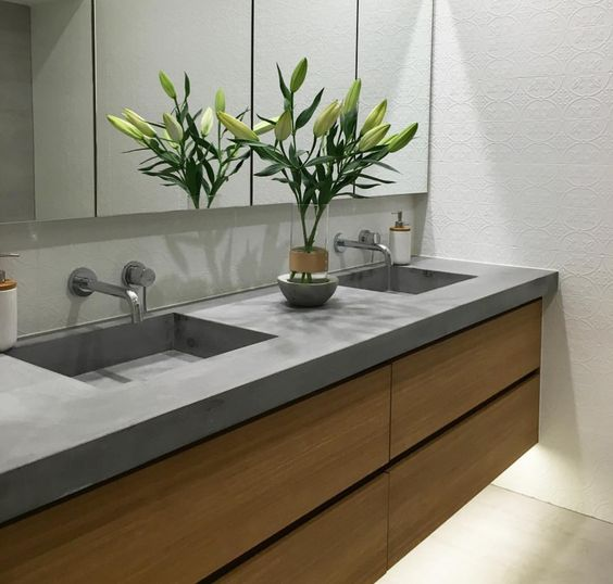 concrete sinks.jpg