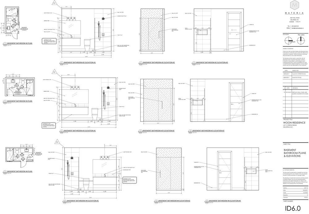 Lot-13-Trestle-Ridge---INTERIOR-DRAWINGS---REVISION-1-(SEPT-29-2017)-(3)-2.jpg