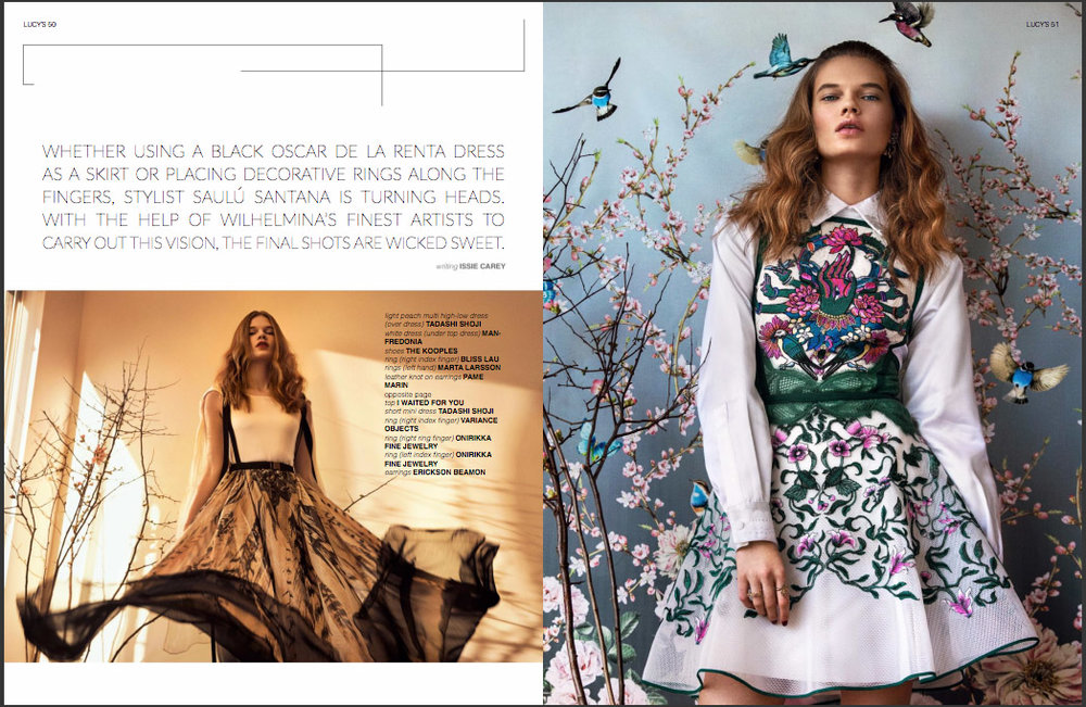 lucys_magazine.jpg