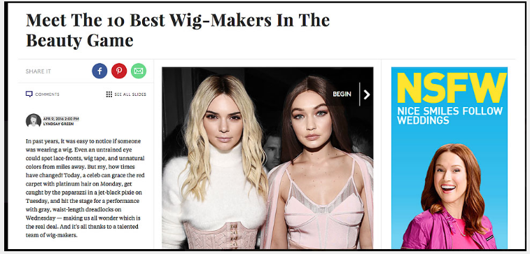 wig-designers-nyc