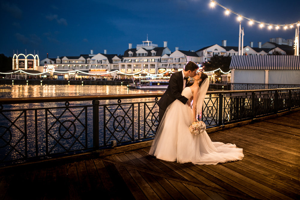 jessica and matt boardwalk 72 wedding photography wedding videography resolution 72 ppi.jpg