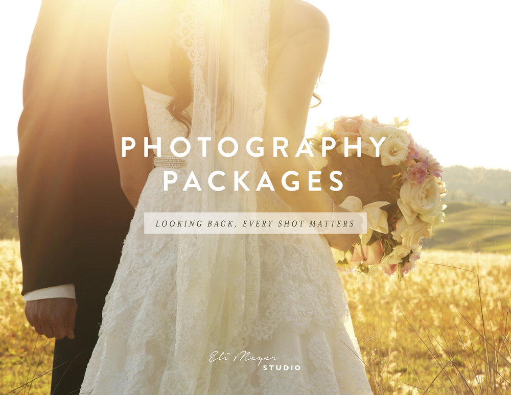 Eli_Meyer_Studio_Photo_Packages pg 1.jpg