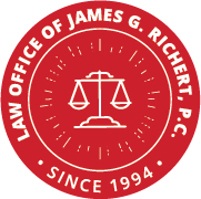 j-g-richert-logo.png