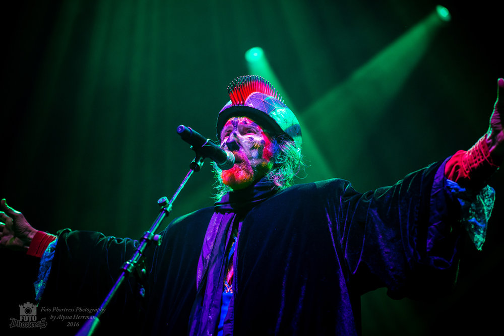Arthur Brown 1.jpg