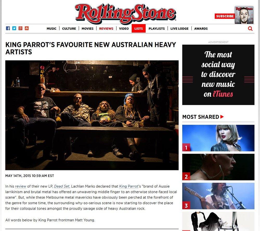 Rolling-Stone-Aus-3.jpg