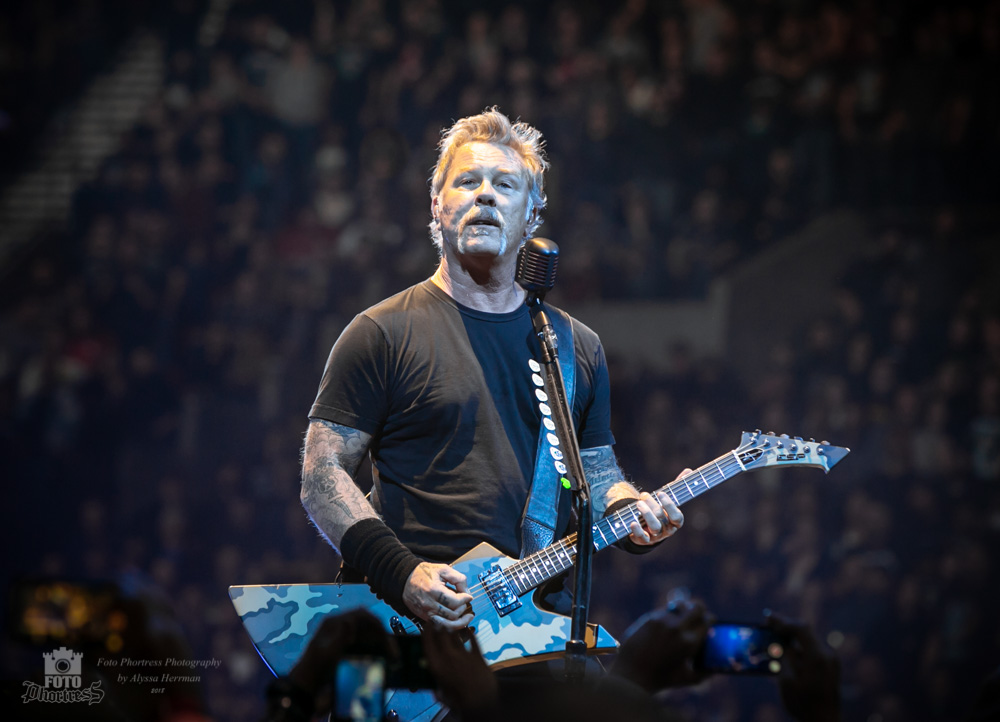 Metallica_15.jpg