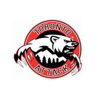 Toronto Attack – GMHL