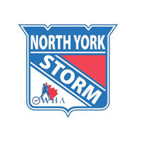 North York Storm Hockey Association