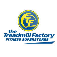 The Treadmill Factory
