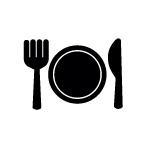 icon-nutrition.jpg