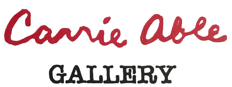 The Carrie Able Gallery