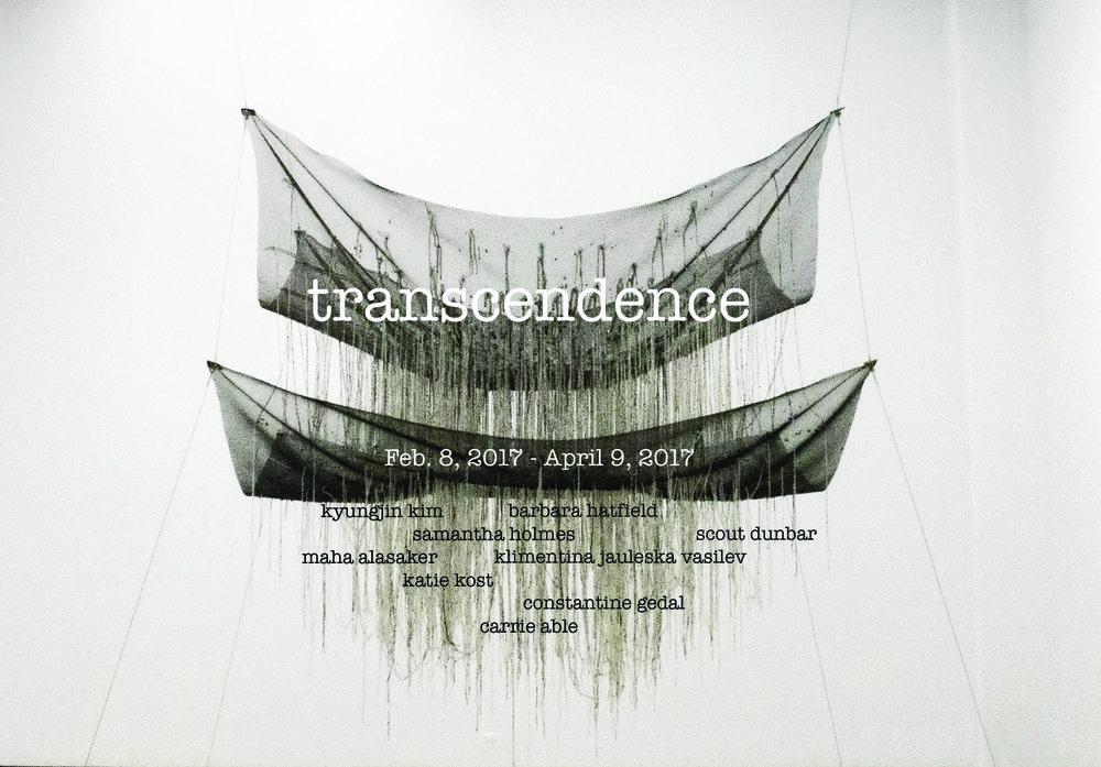 transedencewebsite.jpg