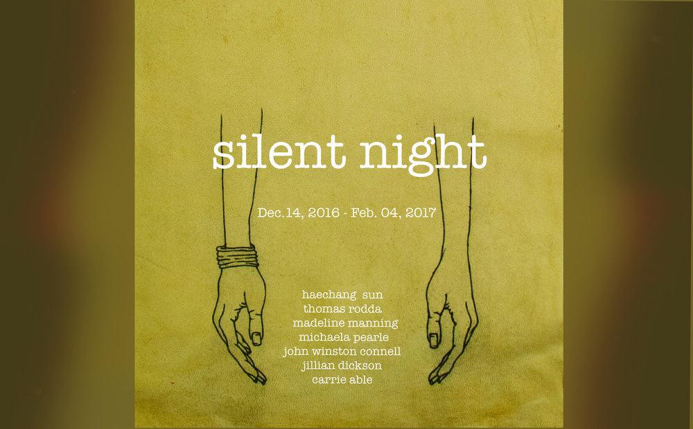SilentNightwebsite.jpg