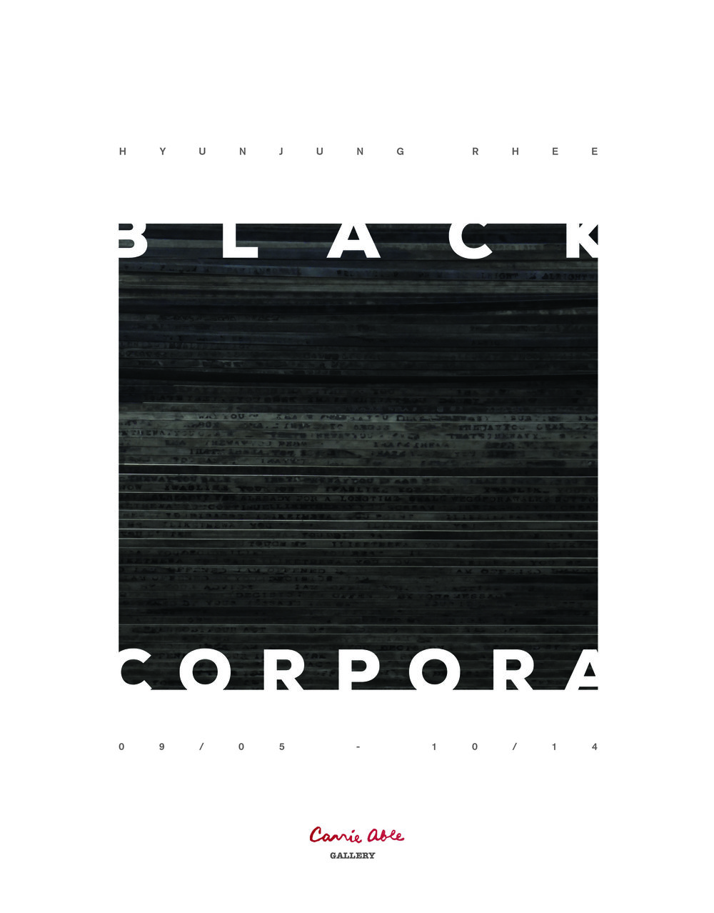 Catalogue Black Corpora.jpg