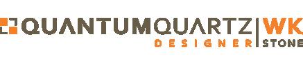 Quantum Quartz