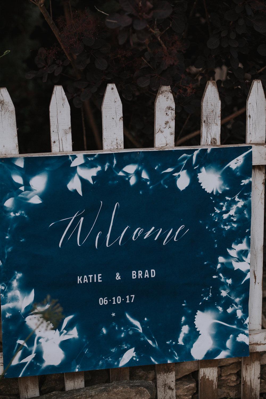 Katie+Brad(websize)-1332.jpg
