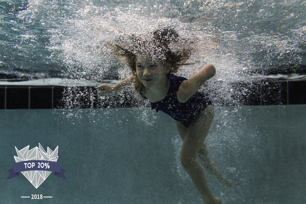 Swim graduation-7420.jpg