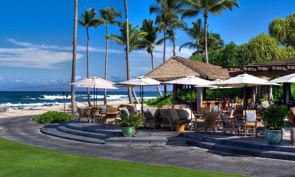 Beach Tree Lounge.jpg