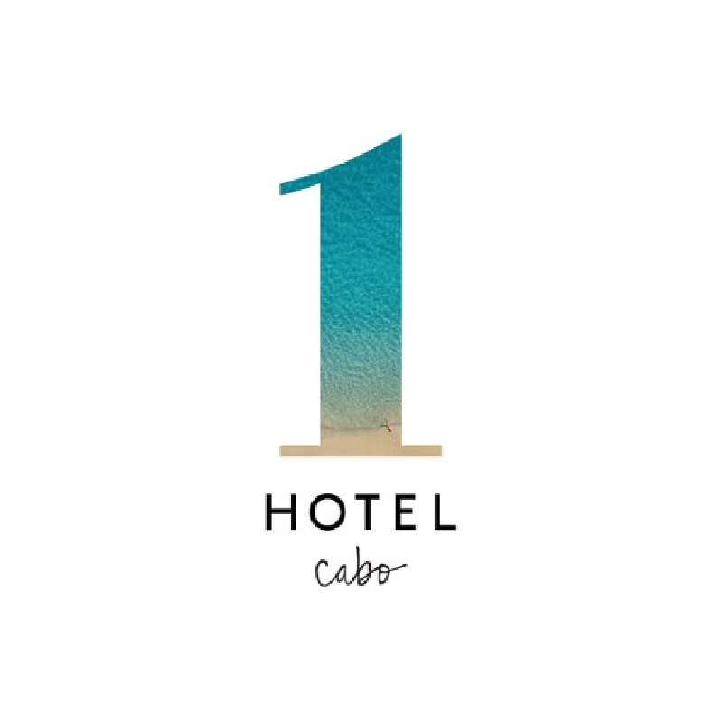 1 Hotel.jpg