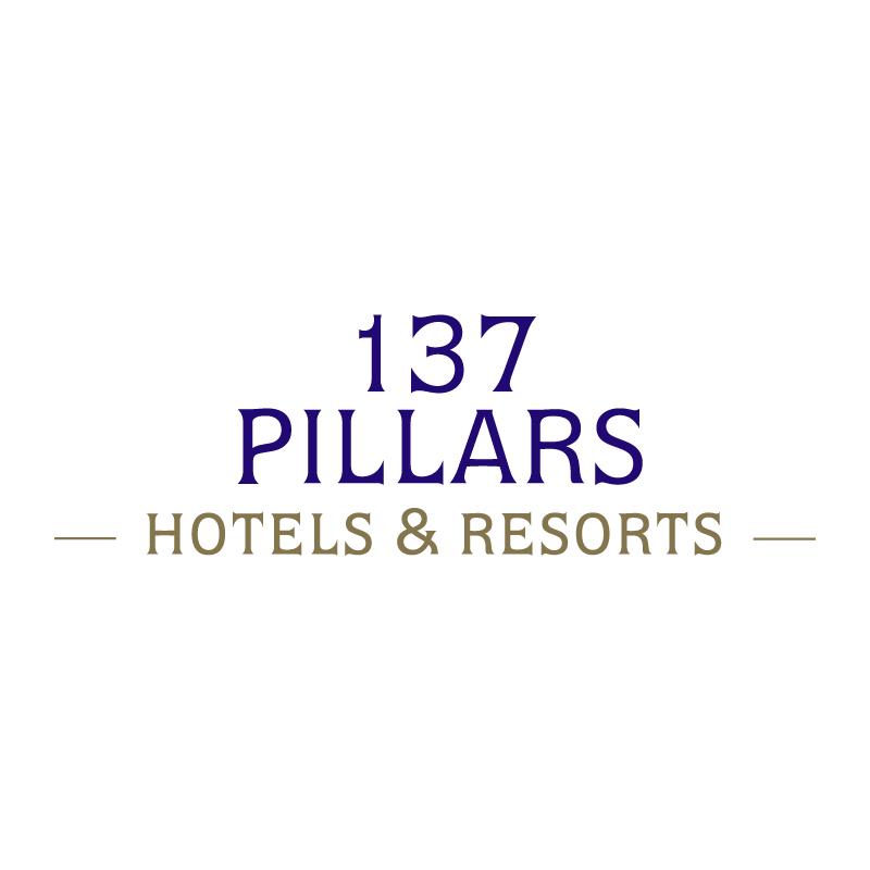 137 Pillars.jpg