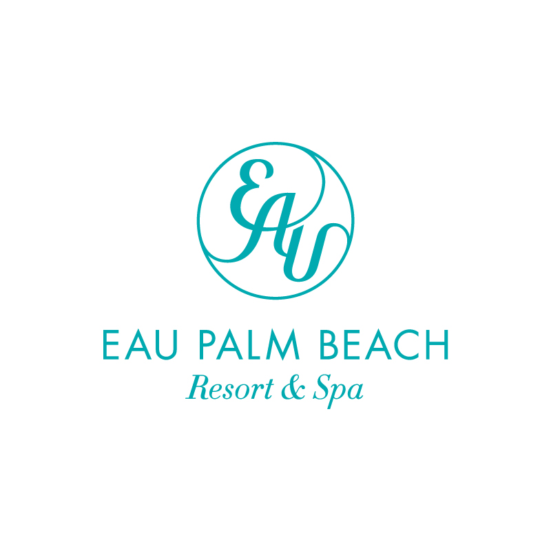 Eau Palm Beach.jpg