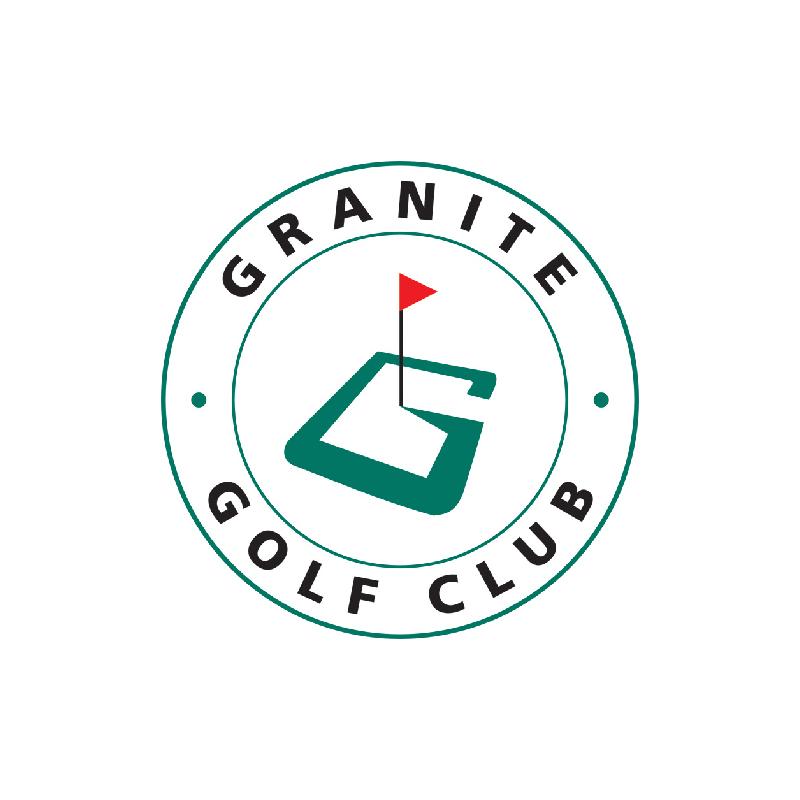 Granite Golf Club.jpg