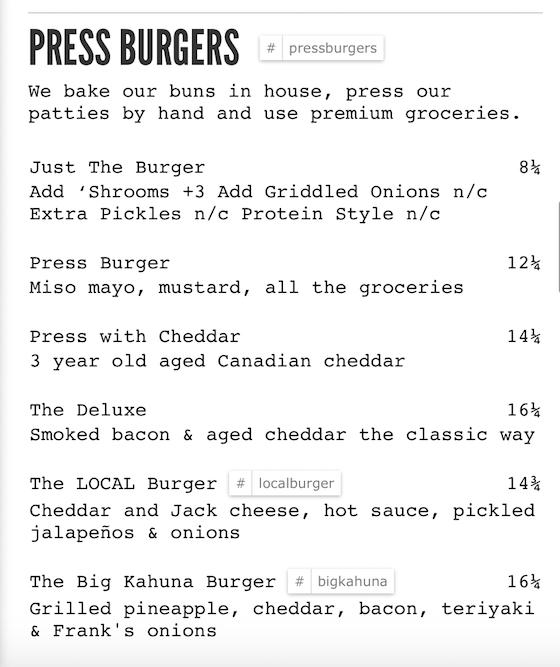 Burger menu.jpg