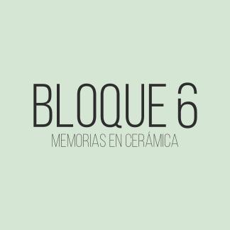 B6_Logo_c.jpg