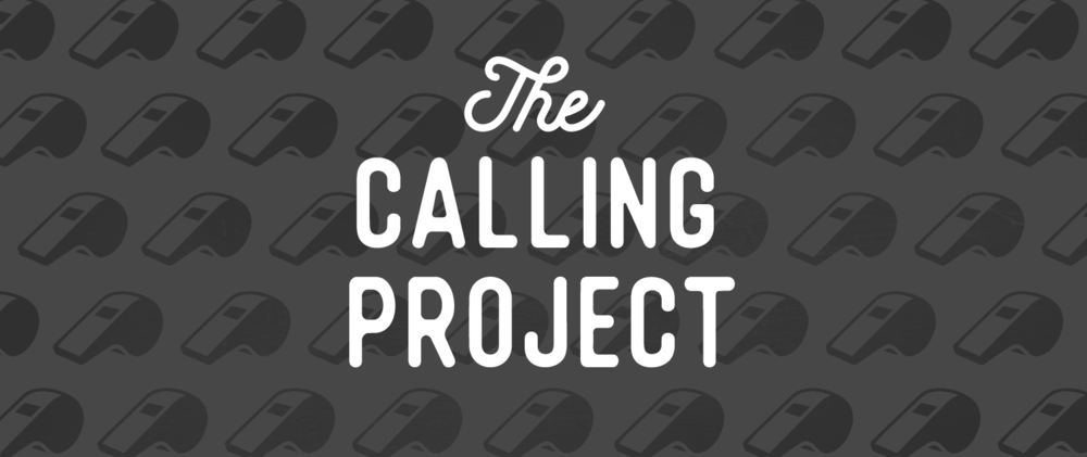 calling-project-web.png