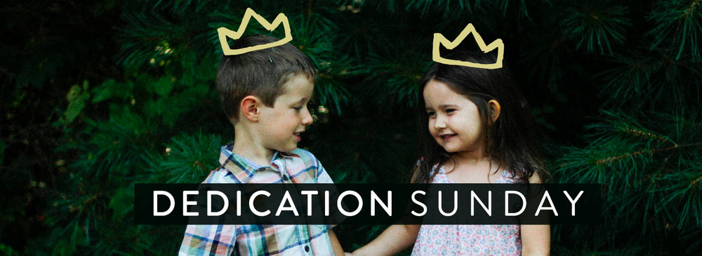 Child Dedication App Banner (2).jpg