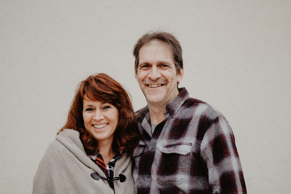 - KEN & BARB PARVISKen and Barb Parvis live in South Hanover and have been married for 32 years. They are the parents of three grown children and are Popsie and Mum Mum to 6 beautiful grandchildren. They desire to share their experiences with others to show that Jesus can make a message from our mess, a testimony from our test, and that no one and no situation is beyond the restorative power of Jesus. They have been a part of Providence Community for 9 1/2 years.