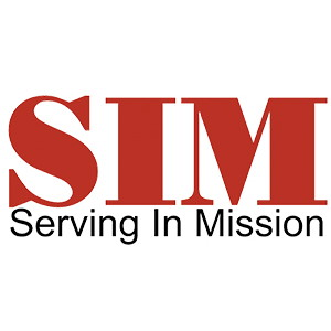 - SIM workers are international themselves, representing about 70 nationalities—including nations that in the past only received missionaries. They serve in a wide variety of career fields. SIM is looking for people of any nationality who have almost any skill imaginable!We're very excited to be the home church of one of the missionaries of SIM, Calvin Brain and his family.www.sim.org