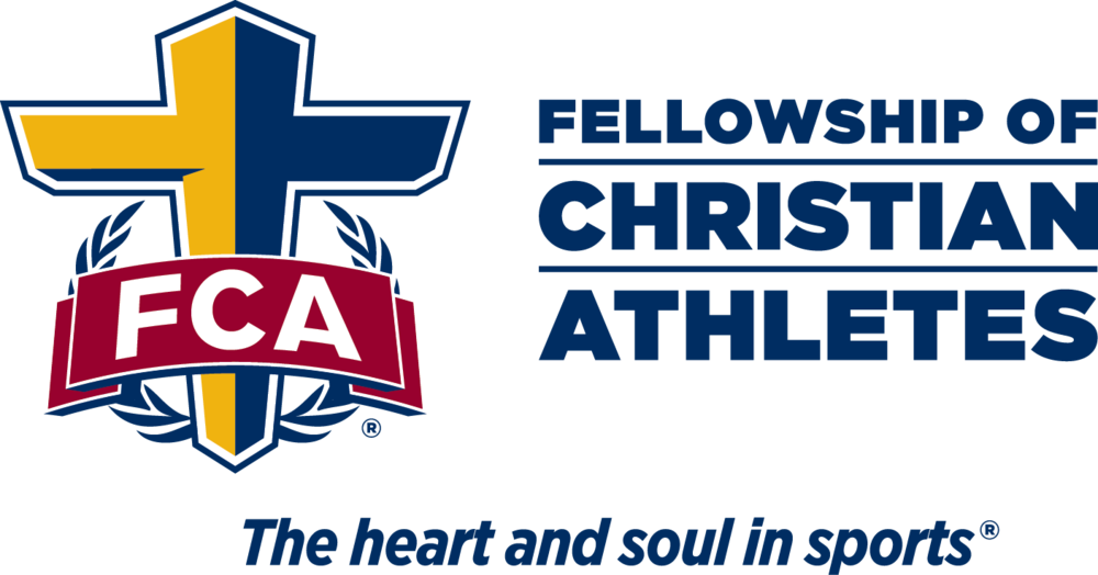 - Unite your two passions, faith and athletics, to impact the world for Jesus Christ. We've been on one mission for over 60 years. FCA is a nationally-known organization that has been working to unite faith and athletics for over 60 years. Our vision is to see lives transformed by Jesus Christ by equipping their student-athletes and coaches to make a worldwide impact.https://www.fca.org