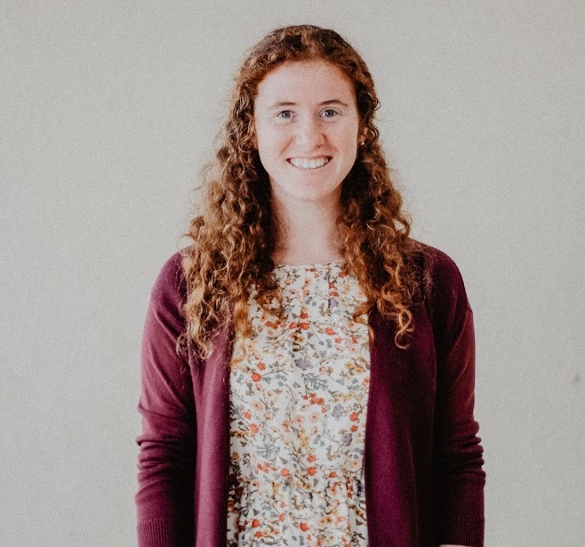 - LINDSEY FYELindsey was born and raised in central PA before moving to Hanover after graduating from Messiah College. She's been attending Providence since 2014 and currently leads a young adult group. Being an
