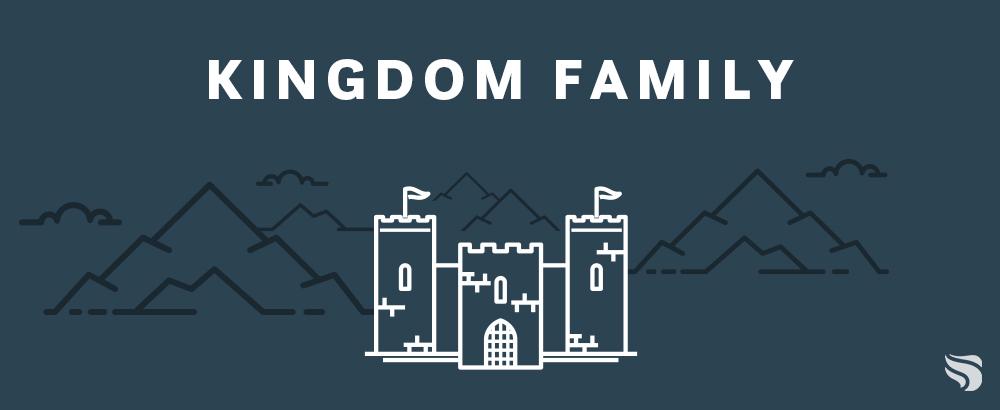 kingdom_family_app_full-1.jpg