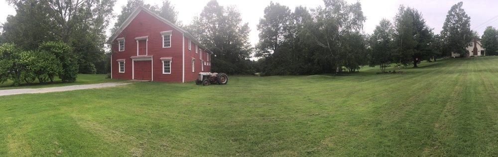 barn shot.JPG