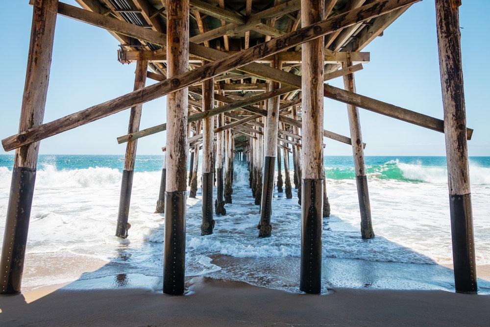 Cali Newport Beach-2879.jpg