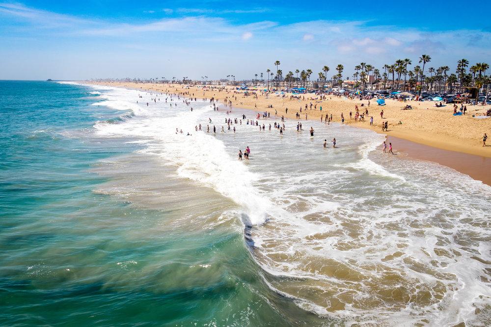 Cali Newport Beach-2911.jpg