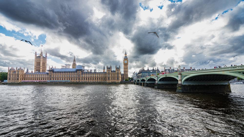 London-3521.jpg