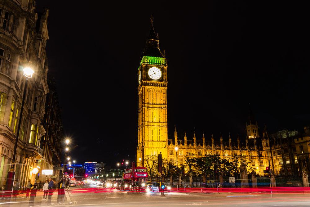 London-3997.jpg