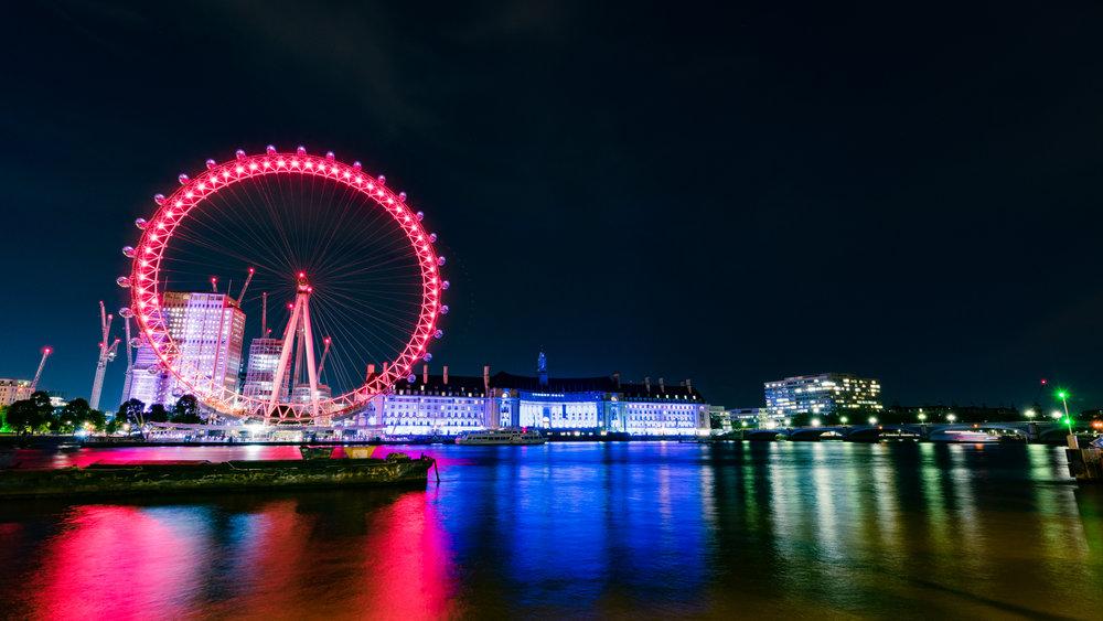 London-4011.jpg